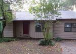 Foreclosed Home in Little Rock 72211 TRUMPLER ST - Property ID: 3380932997