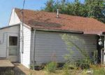 Foreclosed Home in Huntsville 72740 PHILLIPS AVE - Property ID: 3380942619