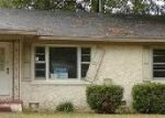 Foreclosed Home in Searcy 72143 N SPRUCE ST - Property ID: 3380951823