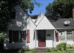 Foreclosed Home in Jonesboro 72401 W JEFFERSON AVE - Property ID: 3380952249
