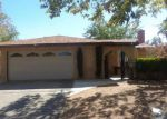 Foreclosed Home in Lancaster 93536 W AVENUE K14 - Property ID: 3380964965