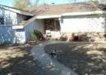 Foreclosed Home in Lancaster 93534 FERN AVE - Property ID: 3380978982