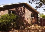 Foreclosed Home in Redding 96002 CHURN CREEK RD - Property ID: 3381085843