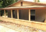 Foreclosed Home in Shasta Lake 96019 ROUGE RD - Property ID: 3381087136