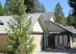 Foreclosed Home in Oak Run 96069 MOUNT SHASTA VIEW LN - Property ID: 3381088914