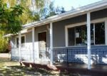Foreclosed Home in Burney 96013 LASSEN ST - Property ID: 3381093727