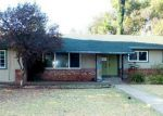 Foreclosed Home in Redding 96002 DENTON WAY - Property ID: 3381094146