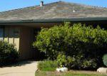 Foreclosed Home in Carmel 93923 DEL MESA CARMEL - Property ID: 3381150206