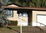 Foreclosed Home in Willits 95490 COAST ST - Property ID: 3381153278