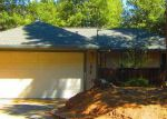 Foreclosed Home in Willits 95490 PONDEROSA RD - Property ID: 3381154148