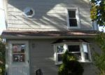 Foreclosed Home in Danbury 6810 WESTVILLE AVE - Property ID: 3381251387