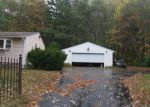 Foreclosed Home in Trumbull 6611 TWITCHGRASS RD - Property ID: 3381271537