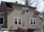Foreclosed Home in Oakville 06779 STANLEY AVE - Property ID: 3381277221