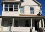 Foreclosed Home in New London 06320 CONNECTICUT AVE - Property ID: 3381281161