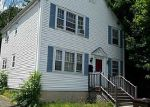 Foreclosed Home in Middletown 6457 STOWE AVE - Property ID: 3381284230