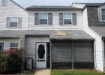 Foreclosed Home in Dover 19904 WOODCREST DR - Property ID: 3381313588