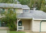 Foreclosed Home in Dover 19904 OLD FLINT CIR - Property ID: 3381318393