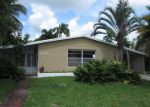 Foreclosed Home in Hollywood 33024 N 73RD WAY - Property ID: 3381639878
