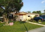 Foreclosed Home in Fort Lauderdale 33313 SUNSET STRIP - Property ID: 3381661774