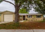 Foreclosed Home in Tarpon Springs 34689 FOX RUN DR - Property ID: 3381926751