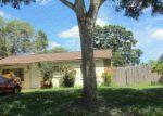 Foreclosed Home in Saint Petersburg 33709 48TH TER N - Property ID: 3381956528
