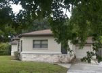 Foreclosed Home in Riverview 33578 PROVIDENCE RD - Property ID: 3382255667