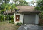Foreclosed Home in Tampa 33617 N OKLAWAHA AVE - Property ID: 3382267939