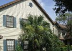 Foreclosed Home in Tampa 33615 SHELDON SHORES DR - Property ID: 3382271427