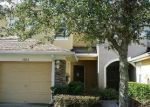 Foreclosed Home in Tampa 33647 STONE HEDGE DR - Property ID: 3382366475