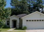 Foreclosed Home in Jacksonville 32222 BIRDS NEST LN - Property ID: 3382439617
