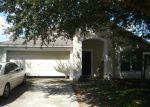 Foreclosed Home in Apopka 32712 KILAMANJARO CT - Property ID: 3382471587