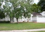 Foreclosed Home in Apopka 32712 PALM VIEW DR - Property ID: 3382493480