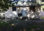 Foreclosed Home in Apopka 32712 W SIMON AVE - Property ID: 3382593338