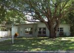 Foreclosed Home in Orlando 32806 VERADALE AVE - Property ID: 3382618300