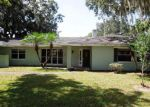 Foreclosed Home in Lakeland 33813 CENTURY OAK CT - Property ID: 3382718153