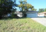 Foreclosed Home in Spring Hill 34606 PIPER RD - Property ID: 3383080366