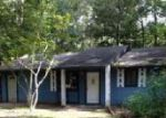 Foreclosed Home in Gainesville 32605 NW 41ST PL - Property ID: 3383225786