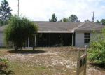 Foreclosed Home in Navarre 32566 BROADMOOR ST - Property ID: 3383309427
