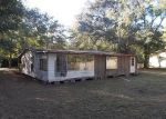 Foreclosed Home in Milton 32583 CALVIN DR - Property ID: 3383311170