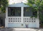 Foreclosed Home in Key West 33040 WHITEHEAD ST - Property ID: 3383320371