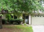 Foreclosed Home in Middleburg 32068 CALUSA TRL - Property ID: 3383538941