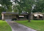 Foreclosed Home in Middleburg 32068 SPICEWOOD CIR E - Property ID: 3383543303
