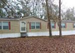 Foreclosed Home in Live Oak 32060 79TH PL - Property ID: 3383591483
