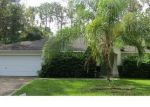 Foreclosed Home in Palm Coast 32164 SEAMAN TRL E - Property ID: 3383603303