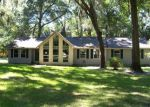 Foreclosed Home in Yulee 32097 CHESTER RIVER RD - Property ID: 3383617313