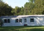 Foreclosed Home in White Springs 32096 SPRINGS ST - Property ID: 3383630909