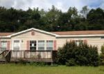Foreclosed Home in Jennings 32053 NW 60TH AVE - Property ID: 3383631787