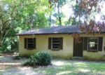 Foreclosed Home in Trenton 32693 CAROLINA WAY - Property ID: 3383641860