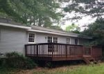 Foreclosed Home in Lawrenceville 30046 DAVIS RD - Property ID: 3383671189