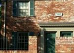 Foreclosed Home in Atlanta 30341 COLONIAL WAY - Property ID: 3383682586